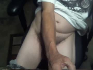 [13-08-20] jonsexy1958 public show from Chaturbate.com