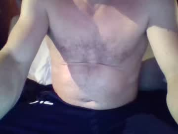 [05-07-21] 0570nl cam video from Chaturbate