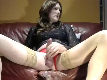 [20-05-21] marie_williams1977 record webcam video