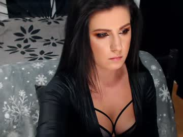 [21-03-20] youronlyqueen record video with toys from Chaturbate.com