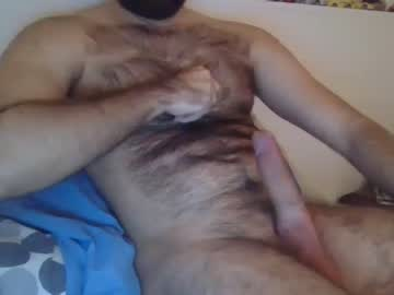 [23-10-20] latinogang20 chaturbate video