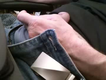 [21-10-21] wrangleat0r public webcam video