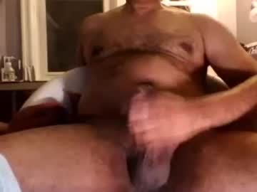 [08-01-19] like2view private show from Chaturbate.com