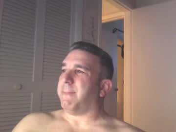[24-03-21] oceanmanx chaturbate private webcam