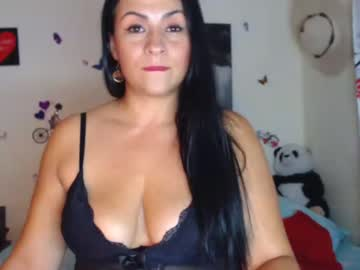 [06-07-20] alessia_squirt7 private sex show from Chaturbate