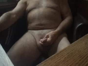 [24-01-21] blackslope chaturbate video with dildo