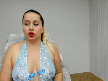 [13-08-20] candysweety26 private