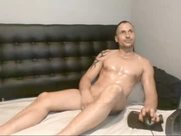 [15-06-21] jackdanielsberlin record private webcam from Chaturbate.com