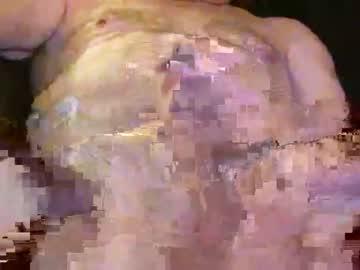 [24-05-20] hman1962 record cam video