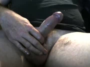 [29-09-21] auscock83 chaturbate toying