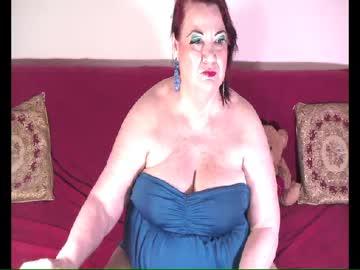 [11-03-19] hotlucille chaturbate public webcam
