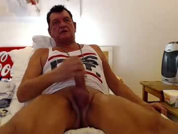[27-09-21] cam_wanker_vienna record webcam video