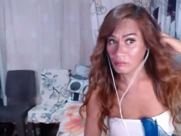 [04-08-21] lovelyshania record blowjob video from Chaturbate