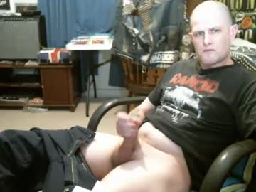 [26-05-19] crash_brat record video from Chaturbate.com