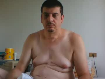 [14-09-19] samuelsalvador record video from Chaturbate