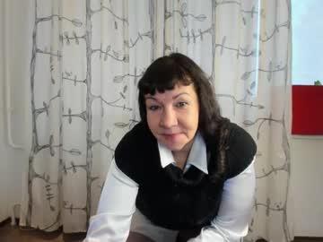 [23-09-20] mammaroma record video from Chaturbate.com