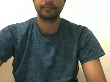 [12-07-20] loadedbaby webcam video from Chaturbate.com