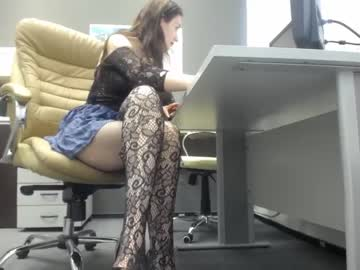[27-10-20] 11killer_queen11 video with toys from Chaturbate.com
