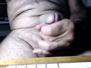 [15-09-19] down69_4_u public webcam from Chaturbate