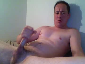 [17-09-18] suchahotdick record blowjob video from Chaturbate