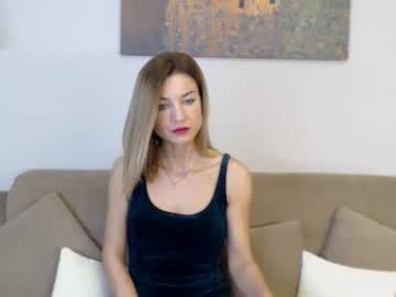 [03-10-18] alexa_gorgeous cam video from Chaturbate