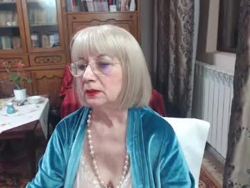 [23-01-19] divinecarla record private XXX video