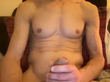 [21-10-21] roberto583 blowjob video from Chaturbate.com