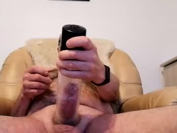 [06-07-21] franciscomalin video with toys from Chaturbate