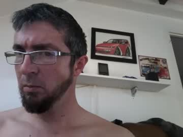 [09-05-21] willywilliam15130 chaturbate private