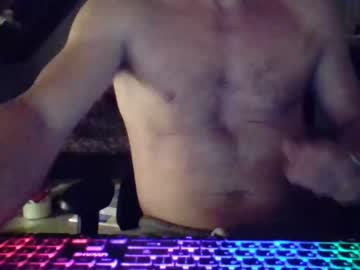 [26-06-21] 0570nl webcam show from Chaturbate