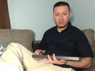 [17-04-21] didier_28 chaturbate toying record