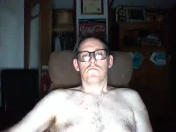 [18-01-21] feetrule34 webcam video from Chaturbate.com