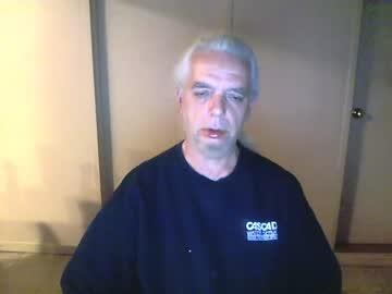 [24-11-18] tom112292014 cam video