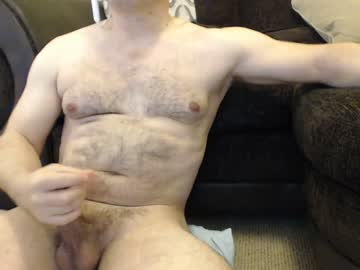 [15-03-19] b040973 record cam video from Chaturbate.com