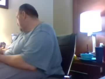 [02-12-20] bigman420foru chaturbate public webcam video