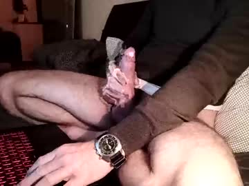 [15-11-20] marksophie record private XXX video from Chaturbate.com