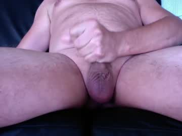 [31-05-20] a_nice_dick_77 dildo record
