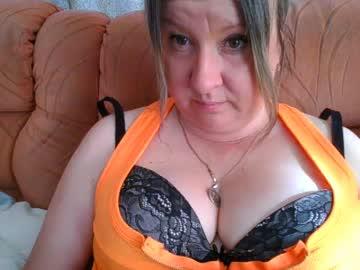 [07-05-20] blonde_angel20 record private webcam