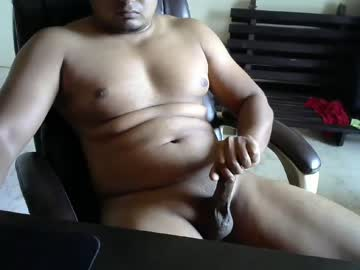 [19-11-19] dude31517 cam show from Chaturbate