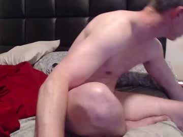 [19-05-19] fuckery101cpl record public show video from Chaturbate