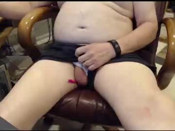 [04-06-19] slitluvr record private sex video from Chaturbate