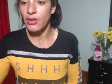 [25-02-20] kattleyagray video from Chaturbate.com