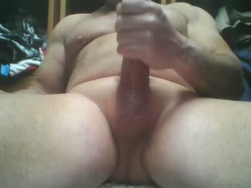 [30-09-20] vinnyglass record cam video from Chaturbate.com