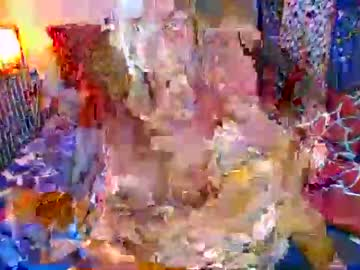 [23-07-21] yourmisskim record video