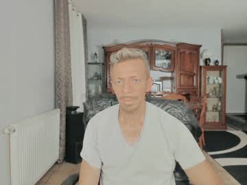 [15-02-21] 00jeff31 private from Chaturbate.com