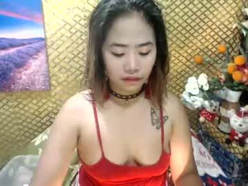 [09-08-21] hottiekitten69 cam video from Chaturbate.com