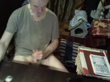 [22-10-20] knightinwhitesatin chaturbate dildo