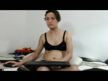 [09-12-20] sexygirlway webcam show from Chaturbate