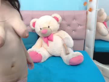 [24-01-21] tamy_sweet17 private sex show from Chaturbate