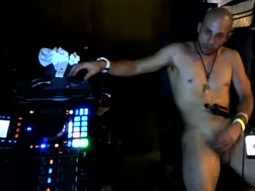 [27-09-21] albdeez private webcam from Chaturbate